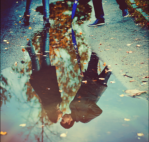 25-reflection photography-by Liza Medvedeva