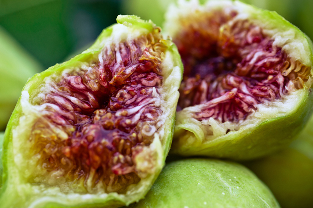 fresh-fruits-photos-figs
