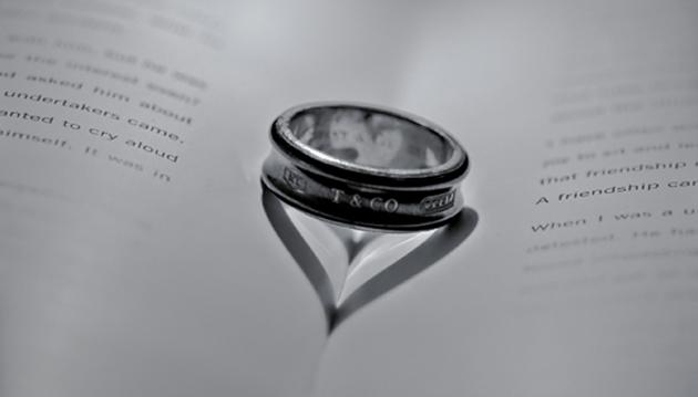 Символ любви Кевин перец