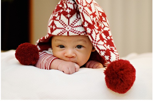 Beautiful Baby Photos  Great Inspire