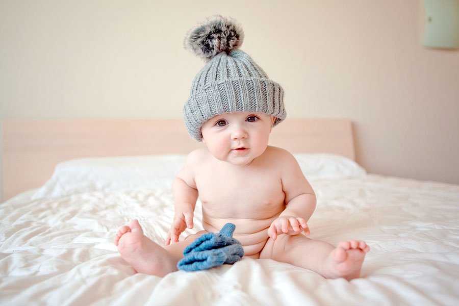 related images. Beautiful Baby ...
