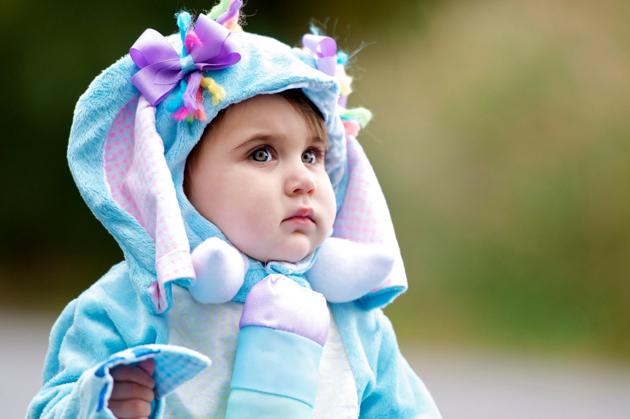 halloween baby costumes (11)