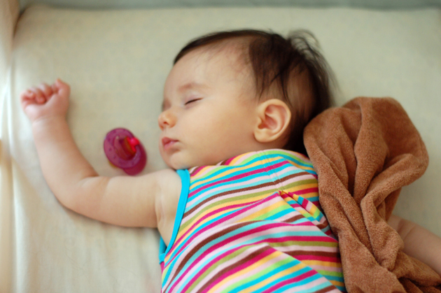 http://greatinspire.com/wp-content/uploads/2012/11/Cute-Sleeping-Baby-37.jpg
