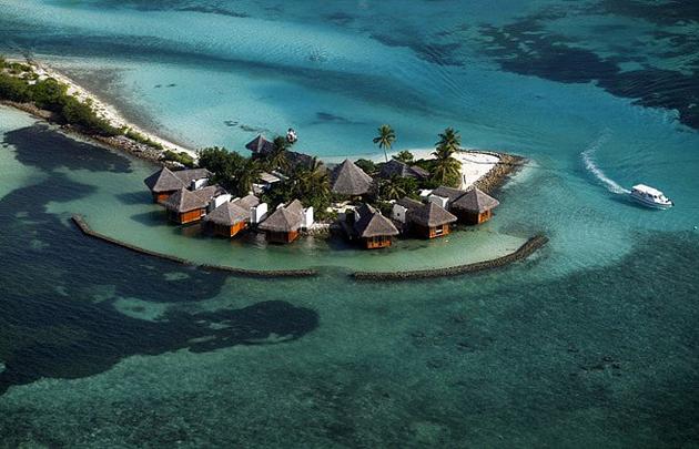 maldives-Hulhumale