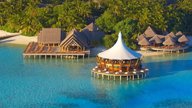 maldives-male