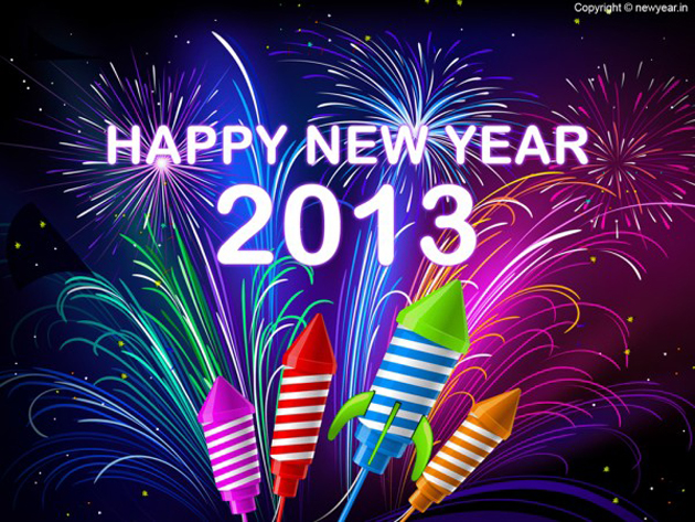 2013-happy-new-year-wallpaper (25)