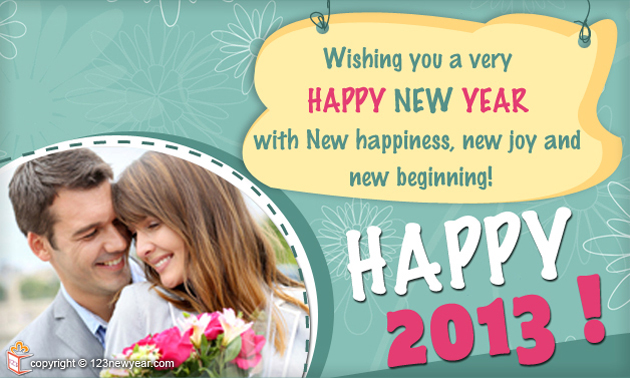 Happy-New-Year-Wishes-Greeting-Cards