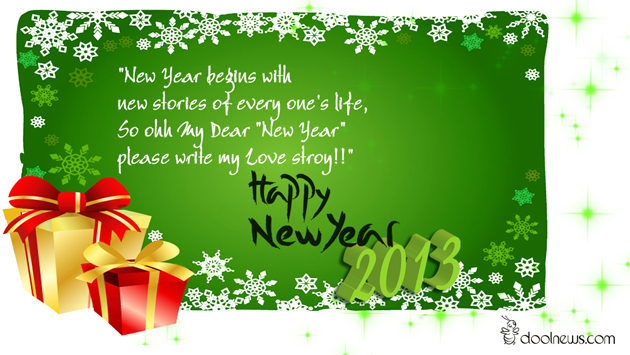 New year greeting cards 2013 great inspire share share greeting cards new year m4hsunfo