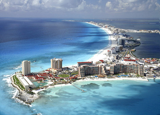 Yucatan_Peninsula