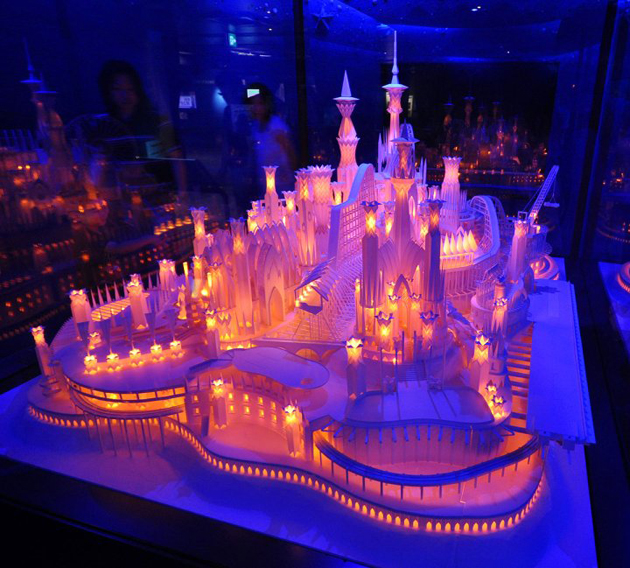 creative-examples-of-paper_craft_castle (2)