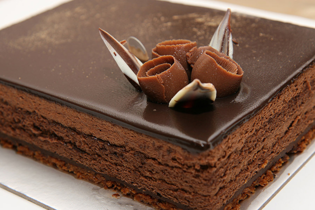 http://greatinspire.com/wp-content/uploads/2013/02/Chocolate_cake_by_patchow.jpg