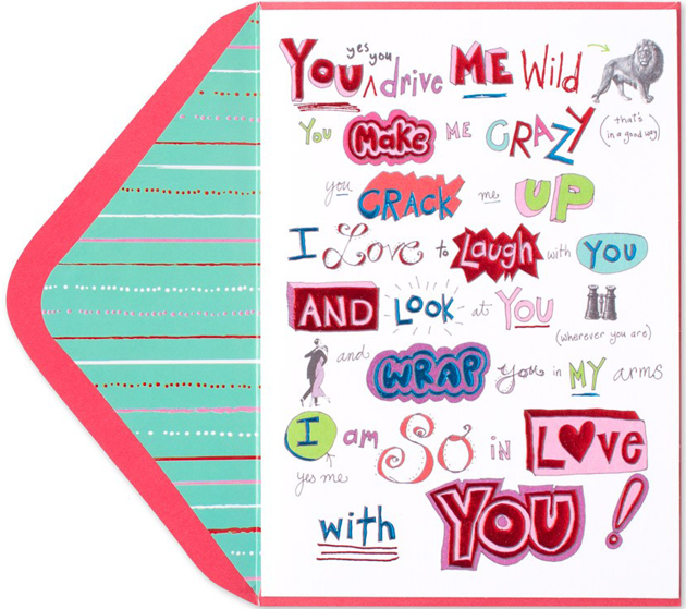 Beautiful love greeting cards great inspire share m4hsunfo