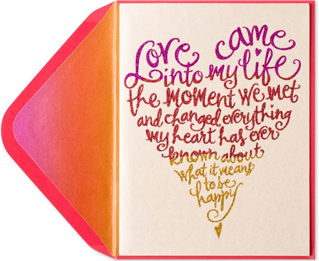 Beautiful love greeting cards great inspire share m4hsunfo Choice Image