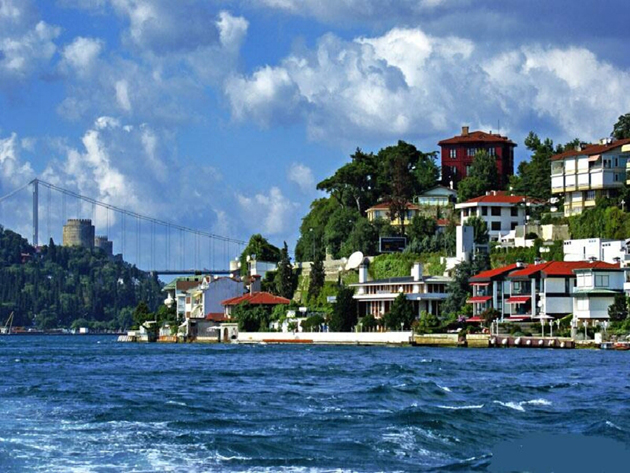 beautiful places in  istanbul (1)
