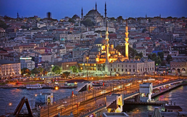 beautiful places in  istanbul (10)