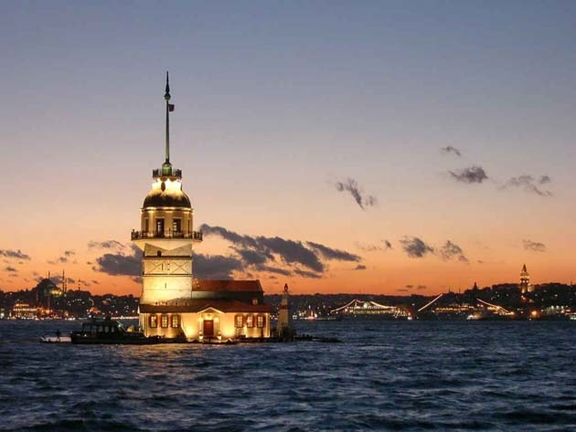 beautiful places in  istanbul (11)
