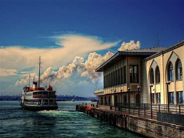 beautiful places in  istanbul (12)