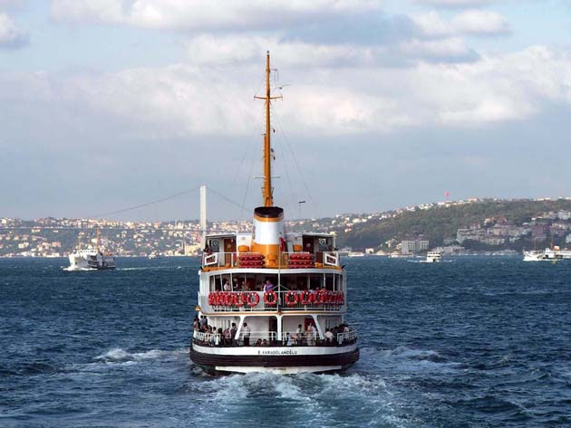 beautiful places in  istanbul (15)