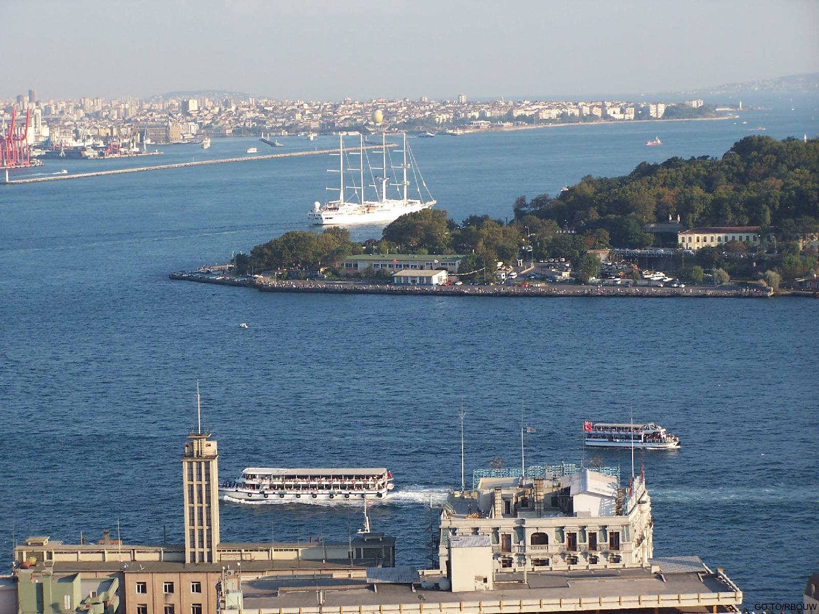 beautiful places in  istanbul (5)