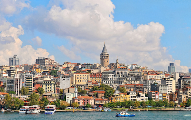 beautiful places in  istanbul (7)
