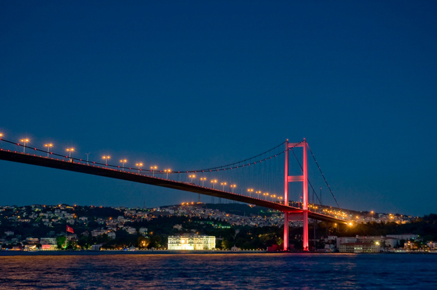 beautiful places in  istanbul (8)