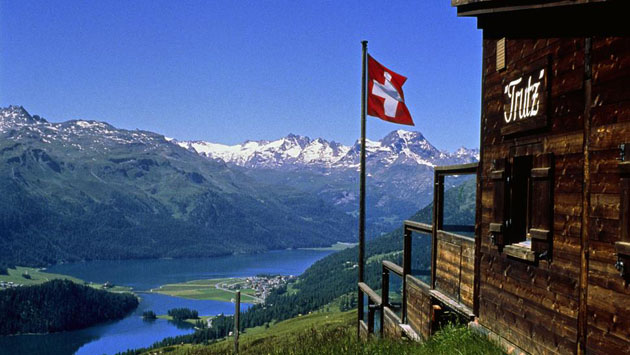 exterior-restaurant-with-mountain-lake-view-st-moritz