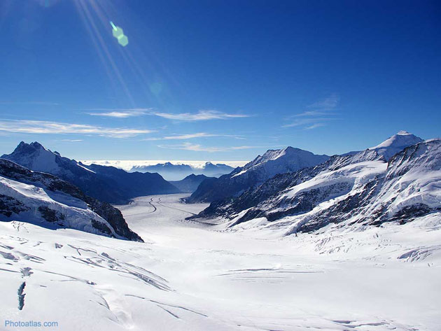 jungfraujoch_switzerland