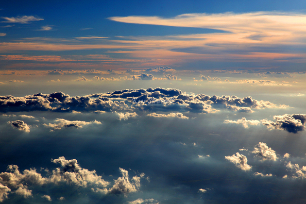 mind blowing pictures of cloud (5)