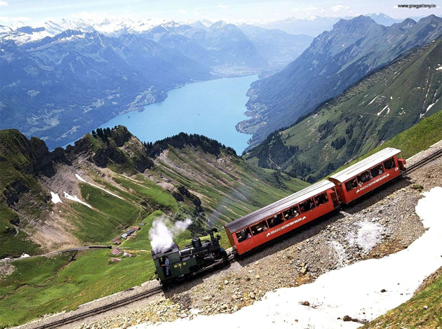 train-mountain-Switzerland-beauty-288
