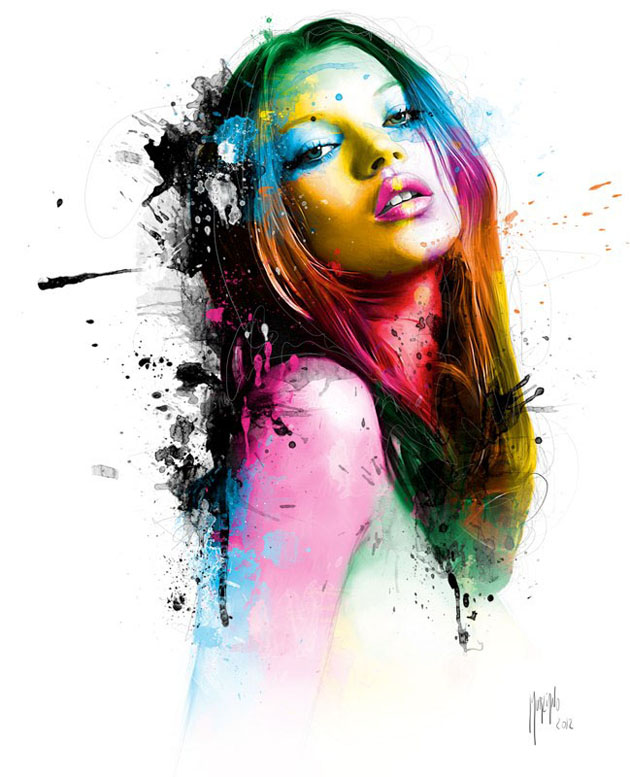 20-colorful-paintings (6)