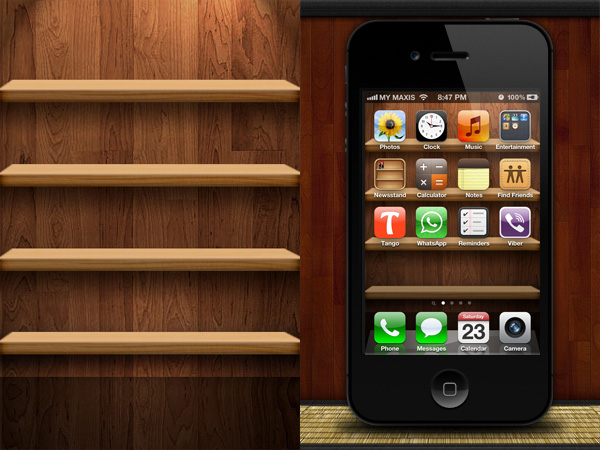 40 amazing iphone screen wallpaper (1)