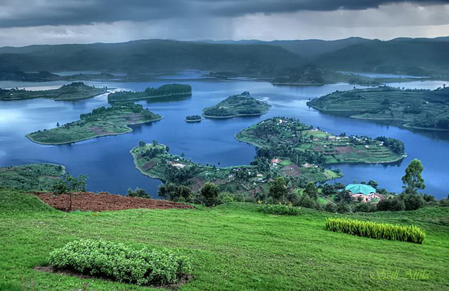 50 beautiful places in uganda (33)