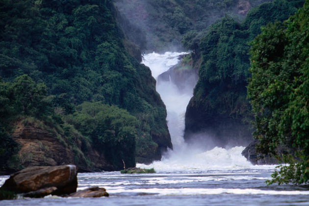 50 beautiful places in uganda (41)