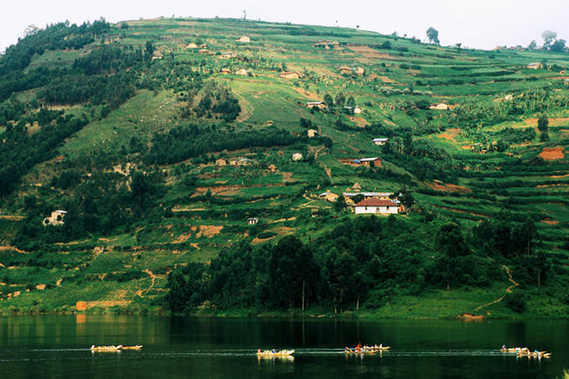 50 beautiful places in uganda (45)