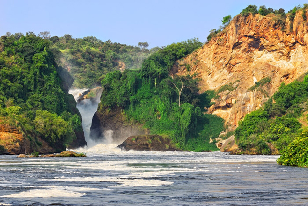 50 beautiful places in uganda (46)