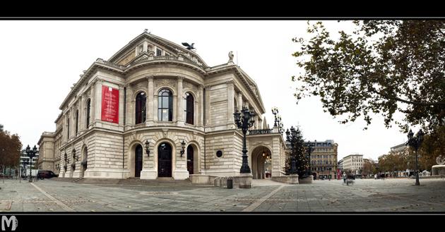 Frankfurt-am-Main-Alte-Oper