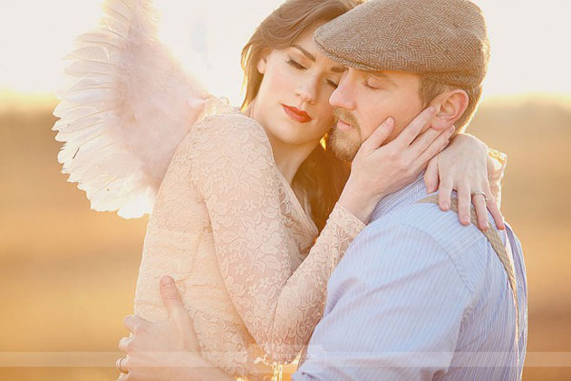 Romantic and joyful Photographs (10)