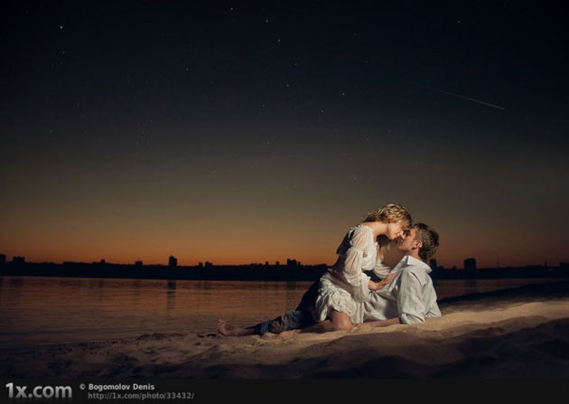 Romantic and joyful Photographs (15)