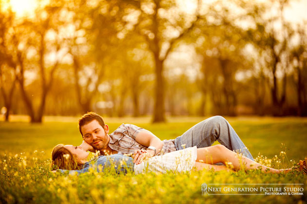 Romantic and joyful Photographs (5)