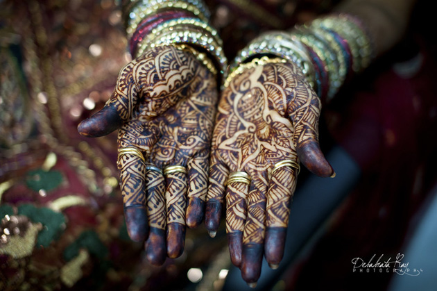 beautiful collections of brides photo (10)