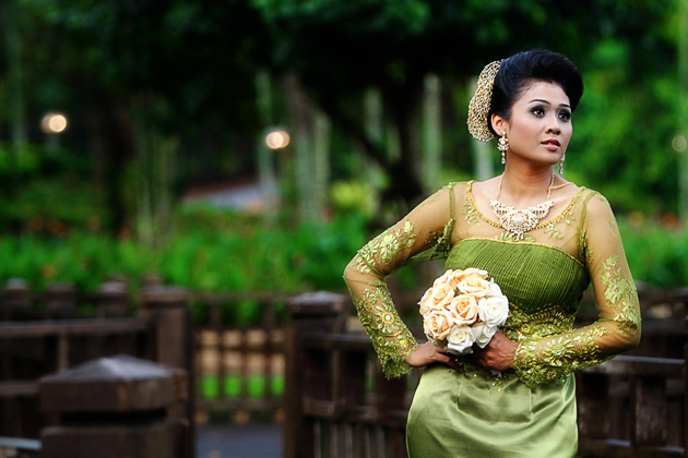 beautiful collections of brides photo (14)