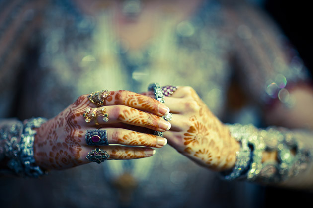 beautiful collections of brides photo (16)