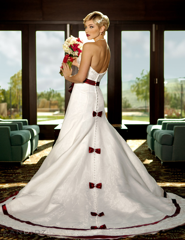 beautiful collections of brides photo (26)