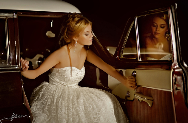 beautiful collections of brides photo (3)