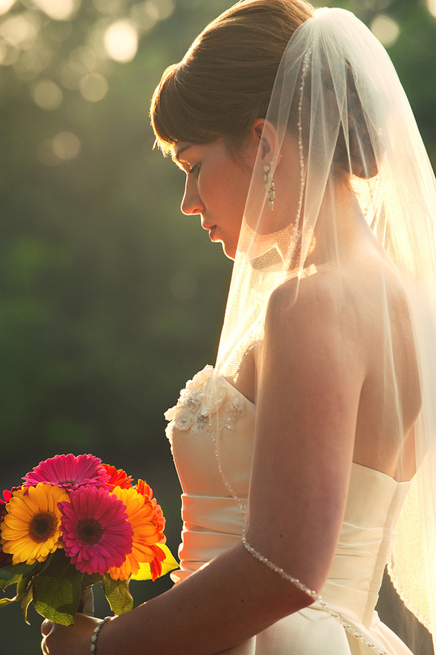 beautiful collections of brides photo (35)