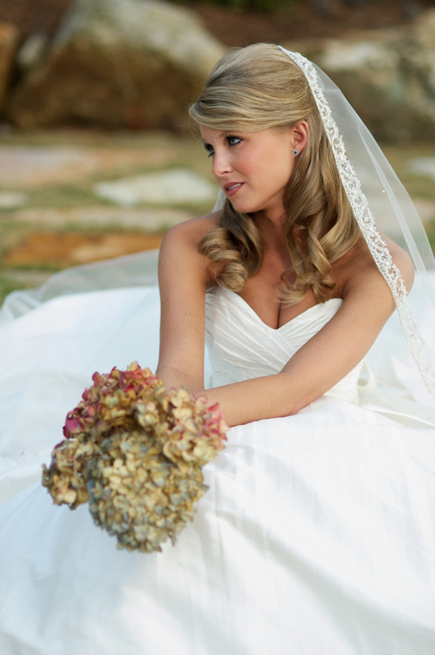 beautiful collections of brides photo (38)