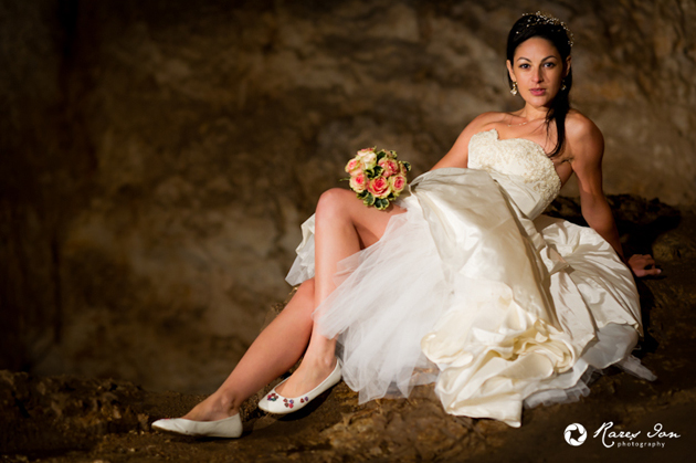 beautiful collections of brides photo (9)