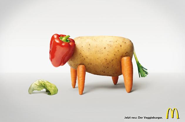 creative-food-ads-20