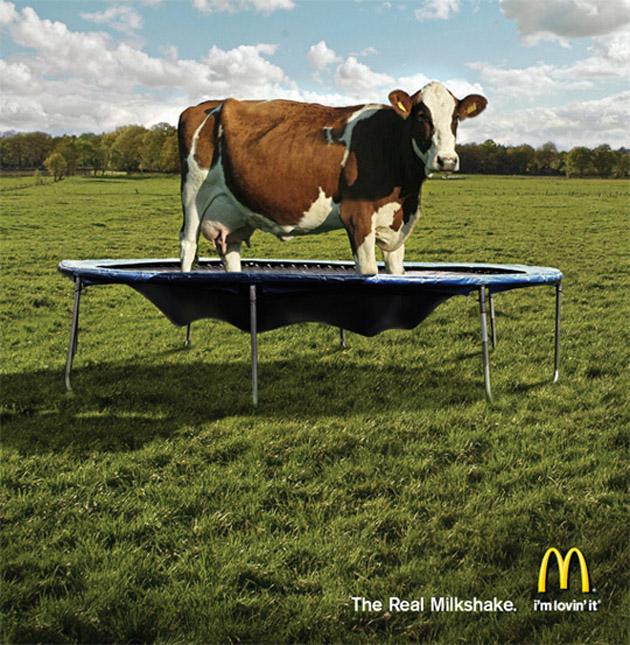 mcdonald's-the-real-milkshake-creative-unique-advertisements