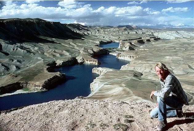 Bandi_Amir_afghan-Best Afghanistan Photo Snaps